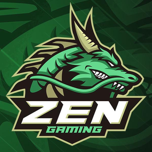 ZENeSportsClub