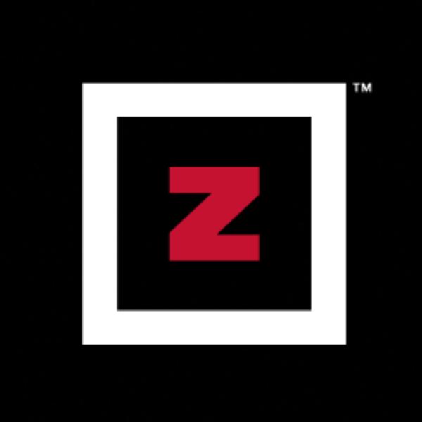 ZeniMaxOnlineStudios