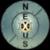 View Zephyros_'s Profile