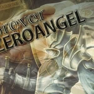 View Zeroangel's Profile