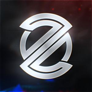 ZeroCliqueLIVE - Twitch