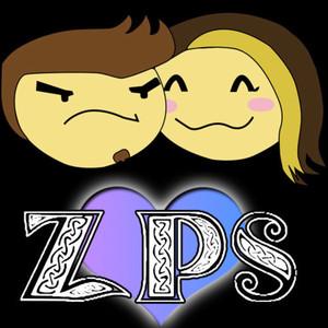 zeroplusstar's profile picture