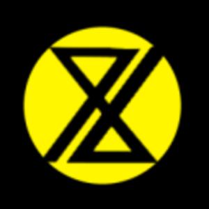 ZeroSurugami