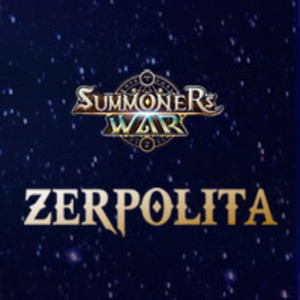 View stats for zerpolita