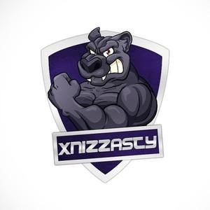 zesdie Logo
