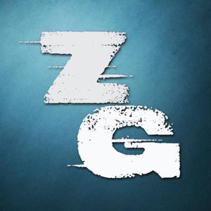 ZestyGinge - Twitch