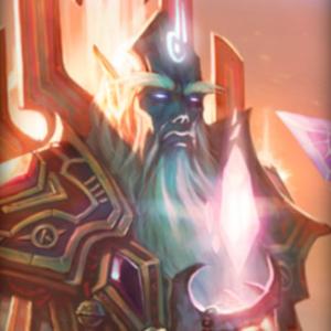 zetalot's Avatar