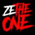 zetheone