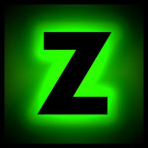 Zethiann