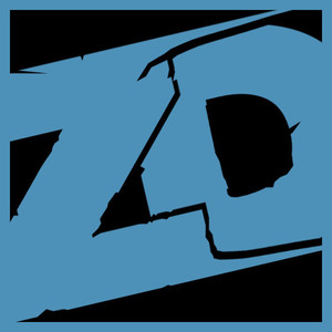 ZiggyDLive