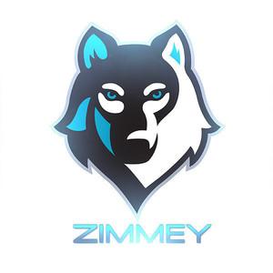 zimmey_