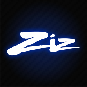 Ziz - Dota until 8-9AM then Wolcen <Method> !build | !zDPS !trade | !atlas