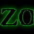 View ZoLatKam's Profile