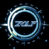 View ZolfPL's Profile