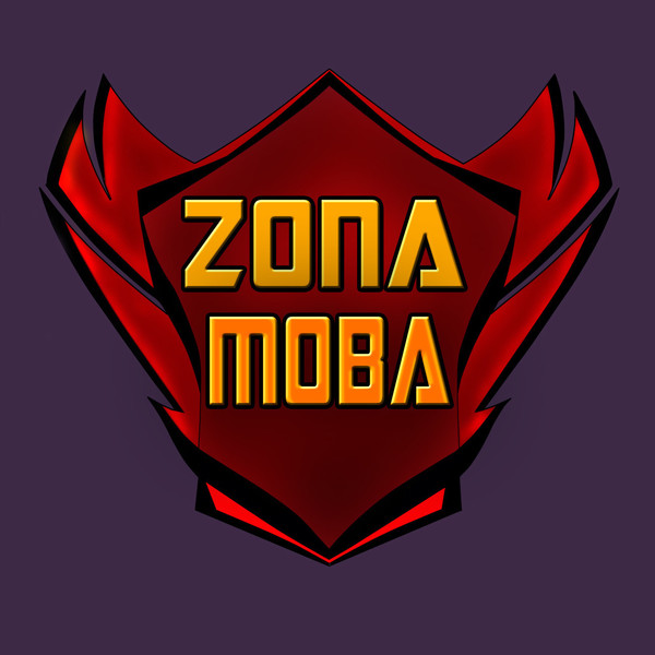 ZonaMoba