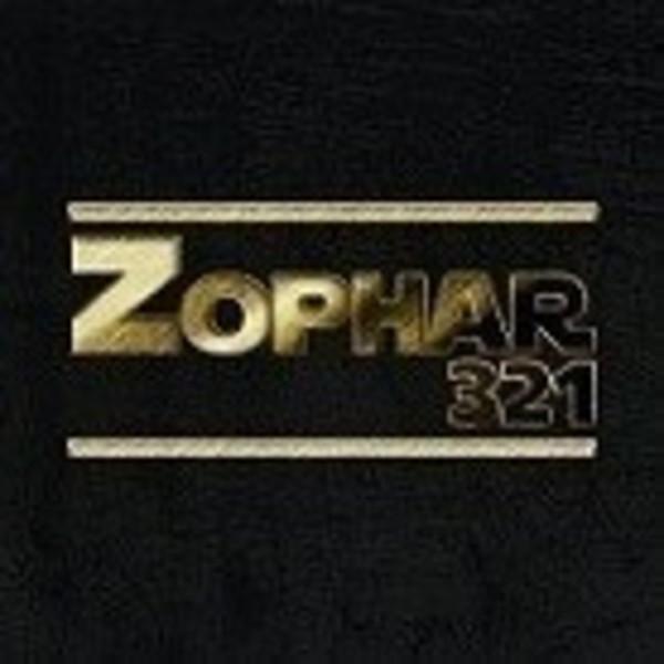 Zophar321