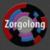 avatar for zorgolong