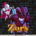 View stats for ZorsStream