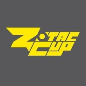 Zotac_cup