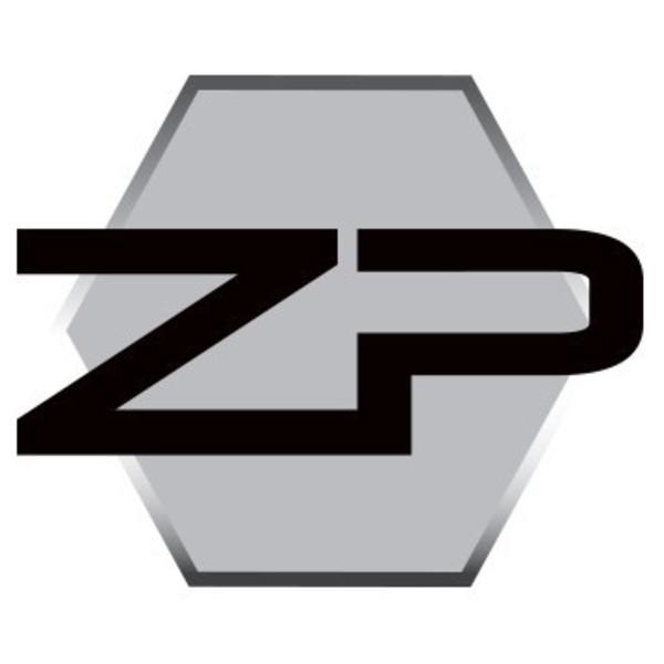 ZP_TV