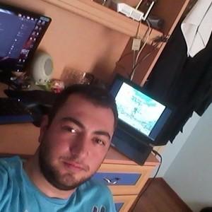View ZpknTr's Profile