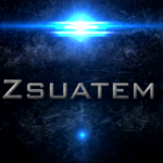 View Zsuatem's Profile