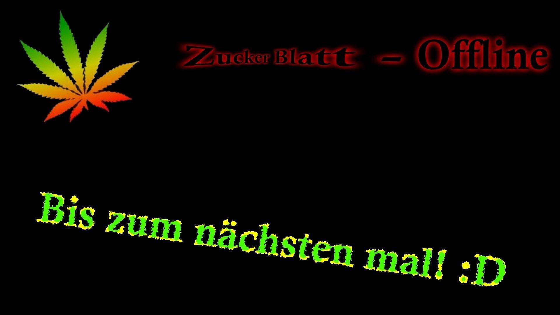 zuck3rbl477