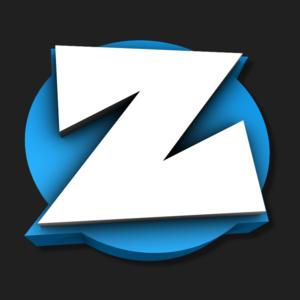 zueljin's TwitchTV Stats'