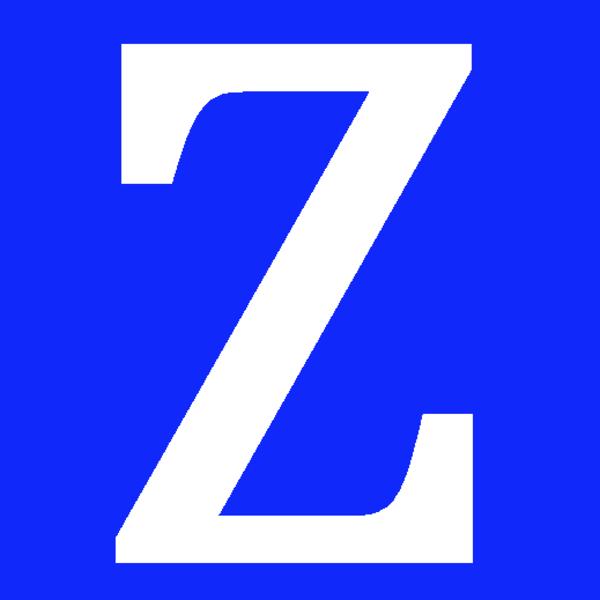Zultar327