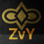 View stats for ZvYTV