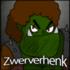 View zwerverhenk's Profile
