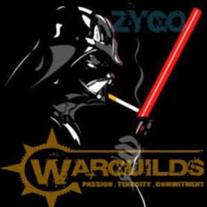 View zygo_wg's Profile
