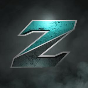 ZylewR Logo
