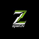 View stats for ZyoriTV