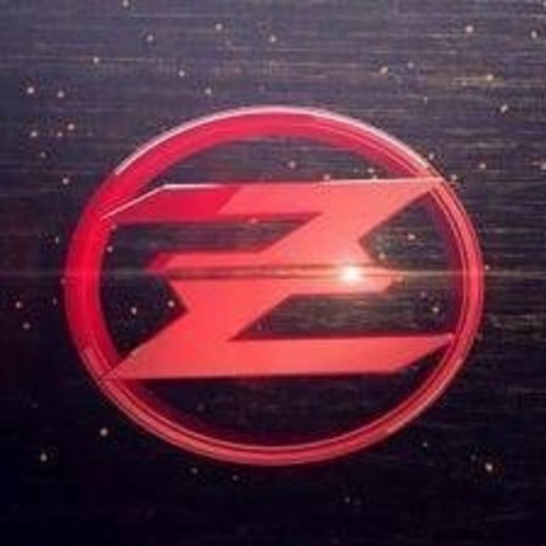 Zypher_COD