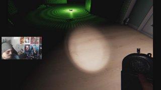 Atpot's stream thumbnail