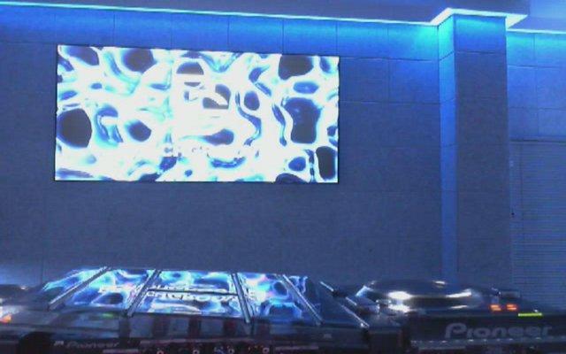 BeachGroovesRadio