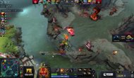 LIVE: EHOME vs Sirius | SL ImbaTV Minor S2: CN Qualifiers w/ MLPDotA & johnxfire