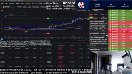 come fare 1 bitcoin bitcoin di rame