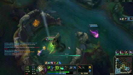 curvyelephant's stream thumbnail