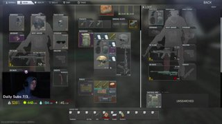 Tarkov Things | Join the...