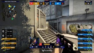 Counter-Strike: Global Offe... LIVE