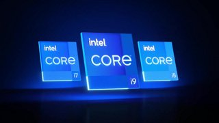 esl_csgo live stream on Twitch.tv