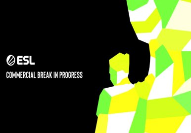 LIVE: DreamHack SC2 Masters: Winter - CN