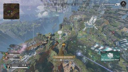 PCars 2 carreira  - !brasa !mm !active !video | Genebaldo