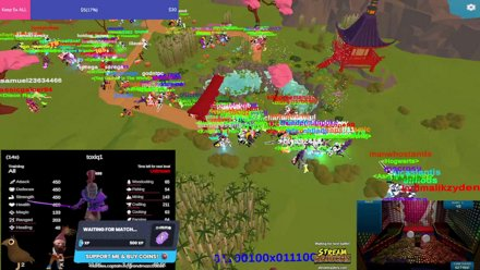 Grandmazc00kies's stream thumbnail