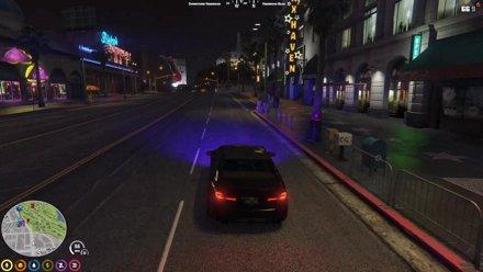 Harry's stream thumbnail