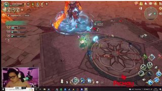 Dota 2 stream, Twitch.tv - itokatv
