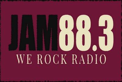 JAM883PH live stream on Twitch.tv