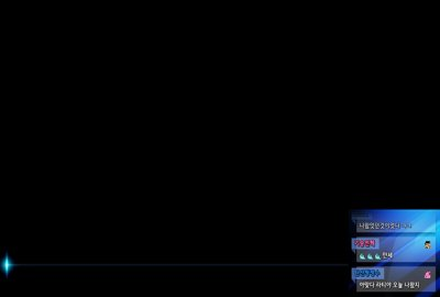 주누피 live stream on Twitch.tv